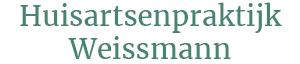 Huisartsenpraktijk Weissmann